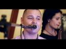 Музиканти ресторану Братіслава м.Тернопіль