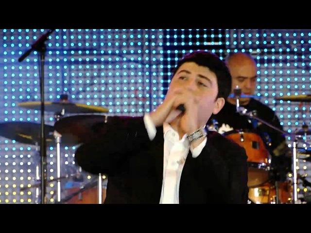 Arman Hovhannisyan - Hayreniq, Hayastani Hanrapetutyan Hraparak