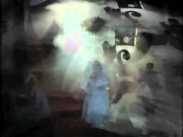Nina From the Dark Moon (黒い月のニーナ) - Cioccolata (ショコラータ) - 2