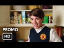 """The Real O'Neals (ABC) """"The Truth Will Set You Free"""" Promo HD"""
