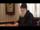 Беседа оптинской братии с мон. Иоанном Адливанкиным
