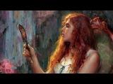 Кира Хабарова - Не привыкай ко мне#ff