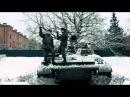 Команда КВН «Контрольный выстрел» - Это армия! видеоконкурс, финал Пензы, 16.12.2015