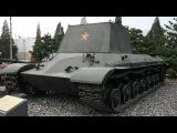 WZ-111 - Достоин уважения - Just replays