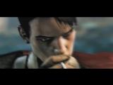 DmC - Devil May Cry 5 (клип №2)