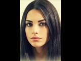 Tuvana Turkay -Don Ne Olursun
