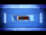 Менталист/The Mentalist (2008 - 2015) ТВ-ролик (сезон 5, эпизод 1)