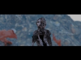 Yeasayer - I Am Chemistry (2016)