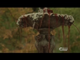 Supernatural 11x9 Promo O Brother, Where Art Thou HD Mid-Season Finale