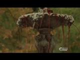 Supernatural 11x9 Promo O Brother, Where Art Thou HD Mid-Season Finale