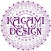 ::Kagami Design::