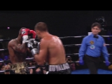 HBO Boxing After Dark_ Kovalev vs. Agnew Highlights