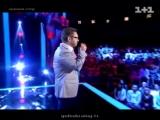 Олександр Пономарьов виконав пісню про донечку