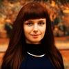 Татьяна Маслиева