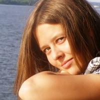 Людмила Дегтярёва