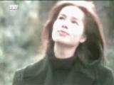 Лена Зосимова  - Не виновата я (Горячая десятка)