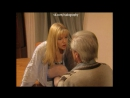 Александра Захарова в сериале Другая жизнь (2003, Елена Райская) - серия 8