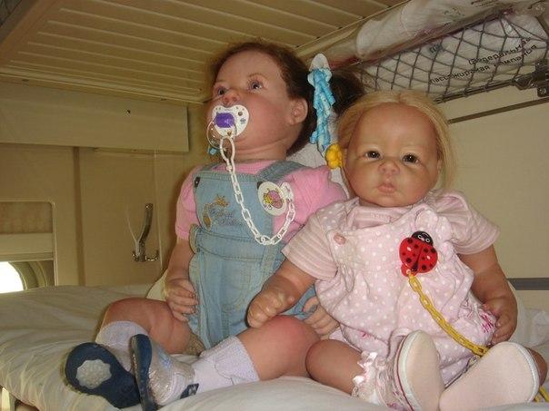 Фото видео беби бон лера ванилька и белла трахают девушку смотреть