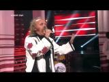 Вадим Казаченко - Владимир Мулявин (Песняры) (