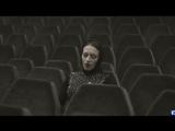 Alena-Visotskaya-Ih-imena.mp4 Сергей Борзиков — Видео@Mail.Ru.mp4
