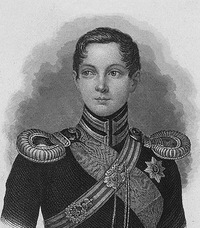 Александр Слизовский