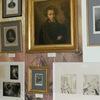 Экскурсионное бюро Пушкинского Дома