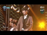 KNK - Knock @ M! Countdown 160407