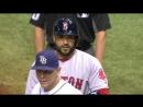2016 06 27 Boston Red Sox VS Tampa Bay Rays (2)