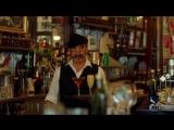 The Wine Show Series Trailer - Starring Matthew Goode Matthew Rhys