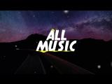 Roli Mc - Falling Stars (Instrumental)