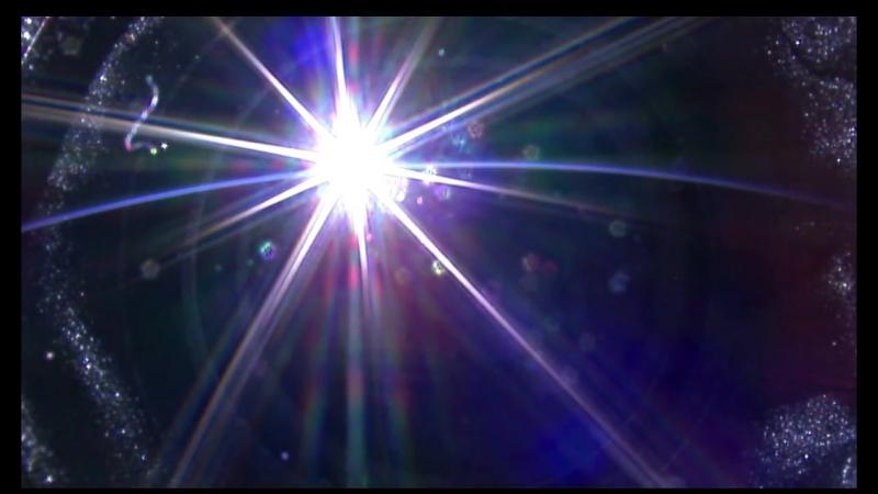 2015-01-23 Sunrise от Международной космической станции над Европой смотреть онлайн - Природа - hlamer.ru - Красвью_1