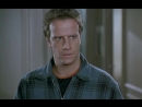 (Кристофер Ламберт) Макс и Иеремия  Max  Jeremie (Клэр Девер  Claire Devers) [1992 г., Триллер, DVDRip]