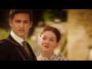 Чуть свет – в Кэндлфорд (Lark Rise to Candleford) 2008. Сезон 3. Серия 1