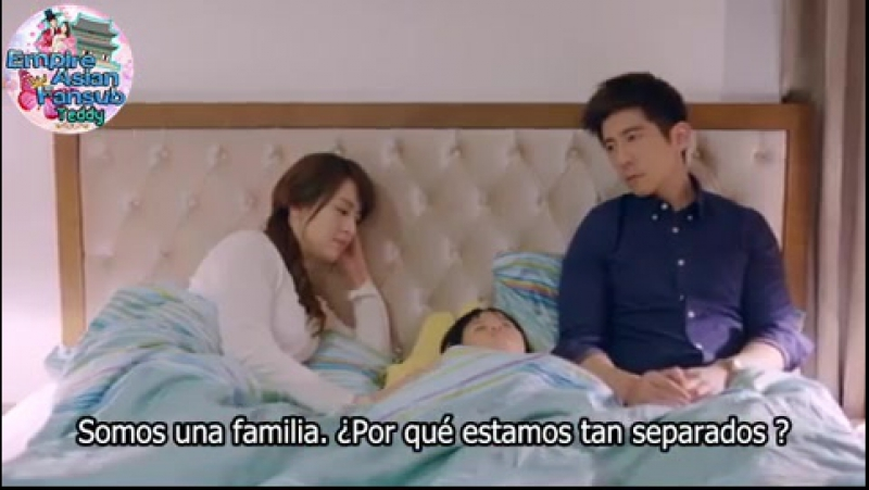 Thirty Something Cap11_Empire Asian Fansub