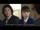 [FRT Sora] Kamen Rider Agito - 49 [480p] [SUB]