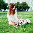 Алена Жукова фото #35