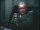 """«Вечный зов» (Мосфильм, 1973–1983) — пророчество Лахновского """"Вот войну за души людей мы выиграем!"""""""