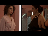 Все леди делают это / Cosi fan tutte / All lady do it (реж. Тинто Брасс / Tinto Brass) / Эротика Erotic / A & G - Channel