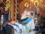 Телеканала СОЮЗ: 5 февраля 2016 - День памяти архимандрита Иоанна (Крестьянкина)