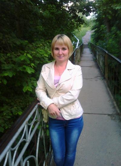 Elena Okuneva