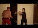 Дом 2 Драки Венцеслав Венгржановский vs Коля Должанский House 2 Fights Эфир 11 09 2015 mid