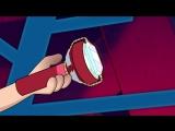 Гравити Фолз 2 сезон 20 серия - вернём себе город. (официальный дубляж) HD