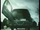 Staroetv / Анонс сериала Клиент всегда мёртв (НТВ, 01.10.2003)