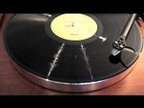 King Creosote &amp Jon Hopkins DIAMOND MINE
