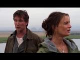 Библиотекарь 2: Возвращение в Копи Царя Соломона (2006) супер фильм