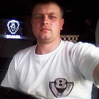 ЮрийВолков