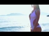 Didi ft. DJ Geo da Silva - Ballerina (Official Video)
