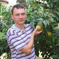 Денис Лукин