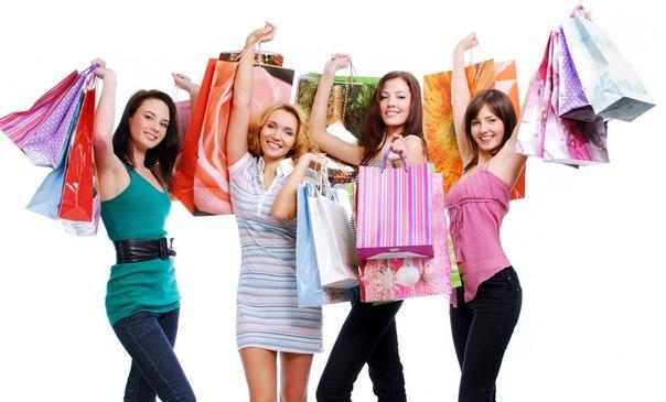 """Дорогие друзья! Заходите в наш онлайн магазин """"Товары для себя, семьи, дома и дачи."""""""
