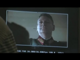 Операция «Валькирия»/Valkyrie (2008) О съёмках